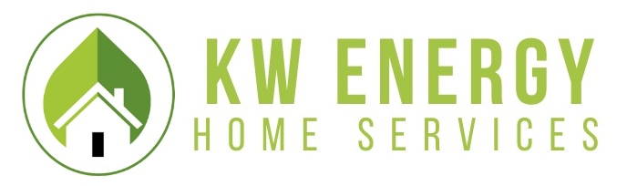 KW Energy Home Services North York